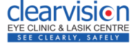 Clearvision